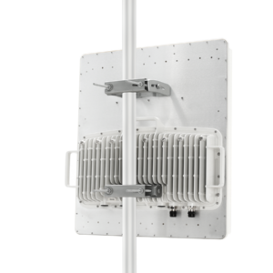 Cambium Networks 2.4 GHz PMP 450 Connectorized Fixed Wireless Access Point