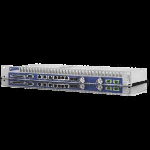 Cambium Networks PTP 820G