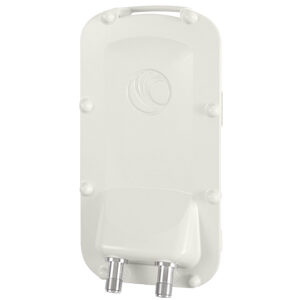 Cambium Networks PMP 450i Fixed Wireless Subscriber Module
