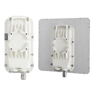 Cambium Networks PTP 450i Fixed Wireless Backhaul