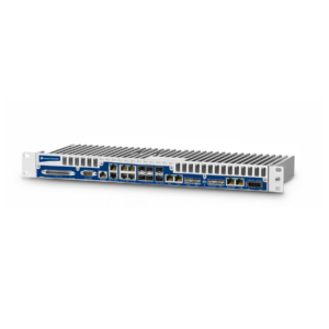 Cambium Networks PTP 820F