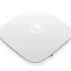 Cambium Networks XV2-2 Wi-Fi 6 Access Point
