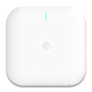 Cambium Networks XV3-8 Wi-Fi 6 Access Point