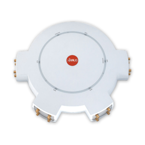Cambium Networks Xirrus XA4-240 Wi-Fi Access Point