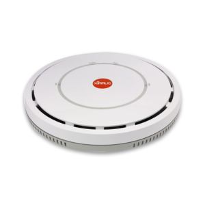 Cambium Networks Xirrus XD2-240 Wi-Fi Access Point