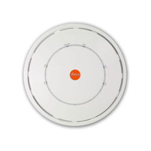 Cambium Networks Xirrus XD4-240 Wi-Fi Access Point