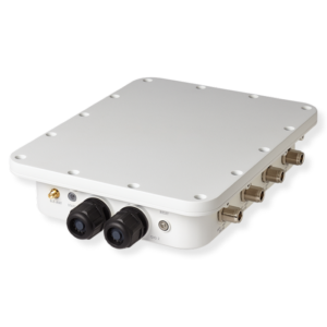 Cambium Networks Xirrus XH2-240 Wi-Fi Access Point