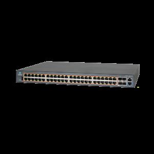 Cambium Networks cnMatrix Switch EX2052-P
