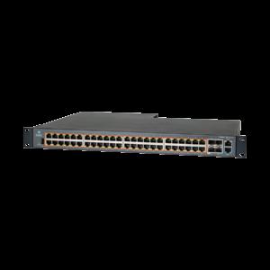 Cambium Networks cnMatrix Switch EX2052R-P