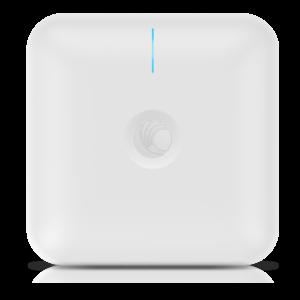 Cambium Networks cnPilot e410 Wi-Fi Access Point