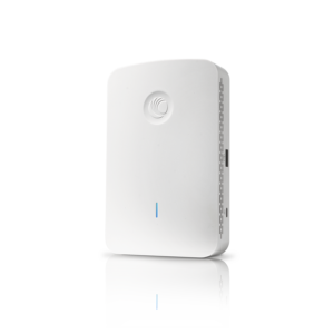 Cambium Networks cnPilot e425H Wall Plate