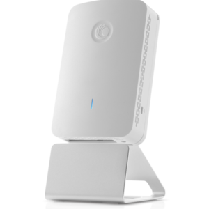Cambium Networks cnPilot e430H Wall Plate