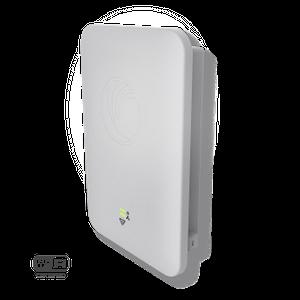 Cambium Networks cnPilot e500 Wi-Fi Access Point
