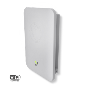 Cambium Networks cnPilot e502S Wi-Fi Access Point