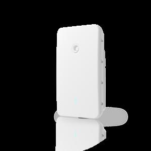 Cambium Networks cnPilot e505 Wi-Fi Access Point
