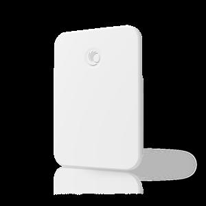 Cambium Networks cnPilot e510 Wi-Fi Access Point
