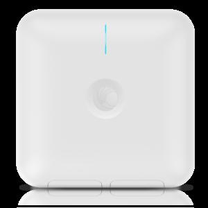 Cambium Networks cnPilot e600 Wi-Fi Access Point