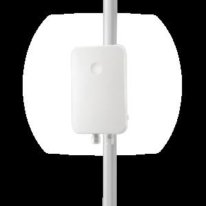 Cambium Network cnPilot e700 Wi-Fi Access Point