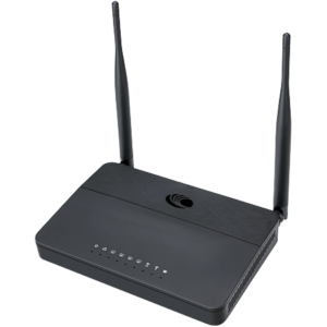 Cambium Networks cnPilot r195W Home Router