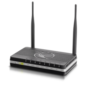 Cambium Networks cnPilot r200P Home Router
