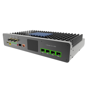 Cambium Networks cnRanger 800 Baseband Unit (BBU)