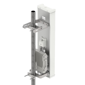 Cambium Networks cnRanger 90 Sector Antenna