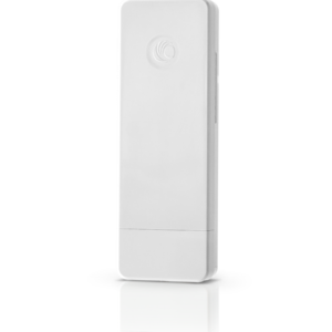 Cambium Networks ePMP Force 130 5 GHz