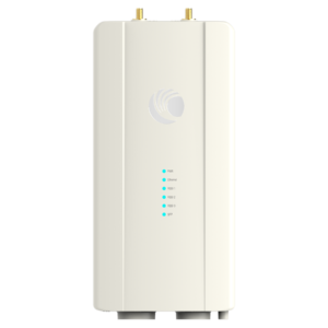 Cambium Networks ePMP Force 400C