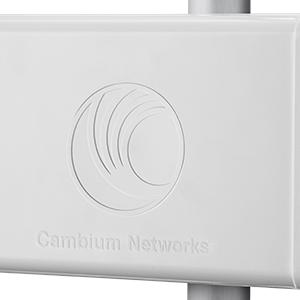 Cambium Networks ePMP Smart Antenna