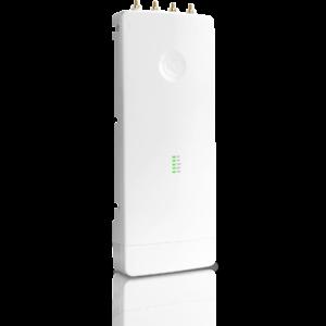 Cambium Networks ePMP 3000