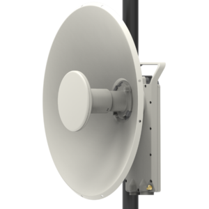 Cambium Networks ePMP Force 425