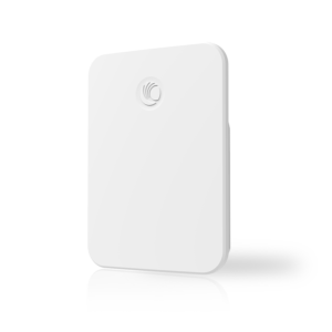 Cambium ePMP MP 3000 MicroPOP Fixed Wireless Access Point
