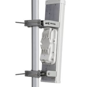 Cambium Networks PMP 450i Fixed Wireless Access Point