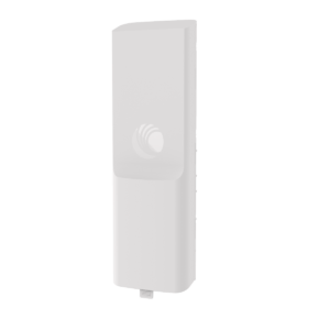 Cambium Networks 450b Retro Point-to-Point Link / Subscriber Module