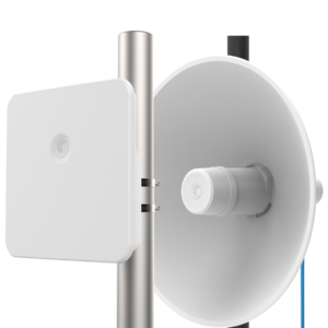 Cambium Networks cnRanger Subscriber Module