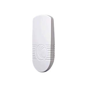 Cambium Networks ePMP™ 1000 Integrated Subscriber Module 2.4 GHz