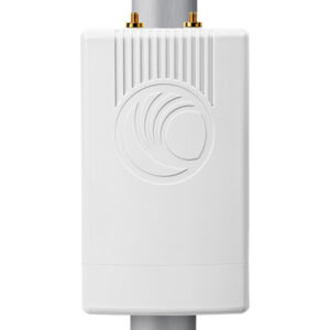 ePMP 2000 5GHz Connectorized Access Point with Intelligent Filtering and GPS Sync
