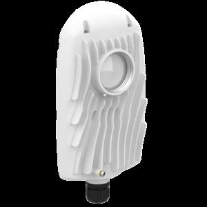 B5x, Mimosa 4.9-6.4GHz 30 dBm 1.5Gbps capable Modular PTP Backhaul Radio with GPS Sync, uses N5-X Antennas